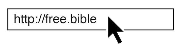 free.bible