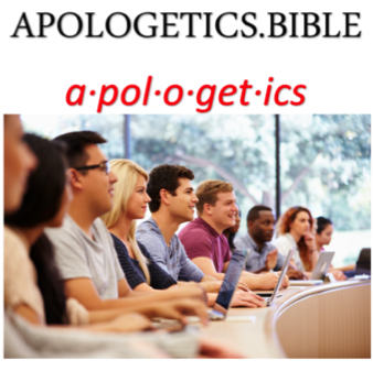 apologetics.bible