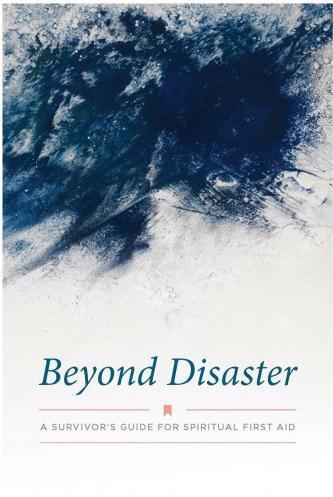 disasterrelief.bible